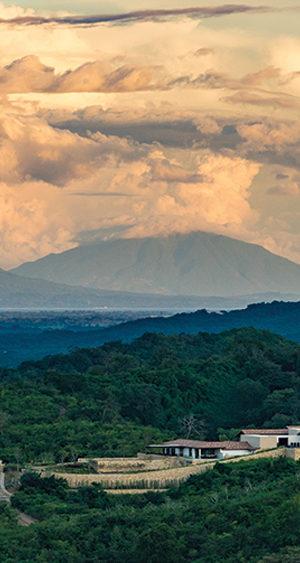 Nicaragua's Newest Resort Is a True Luxury Hideaway