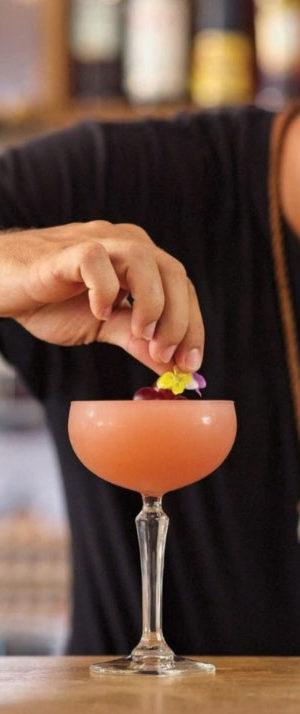 Perth's Boozy Boom